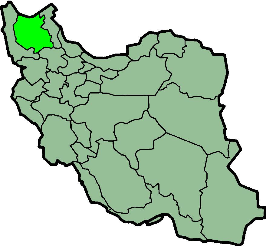 http://upload.wikimedia.org/wikipedia/commons/1/1f/IranEastAzerbaijan.png