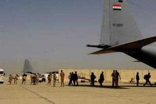 الموسوعة الأكبر لصور و فيديوهات الجيش العراقي 2 - صفحة 2 Iraqi_army_flight_basra