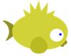 Logo de Jetpunk