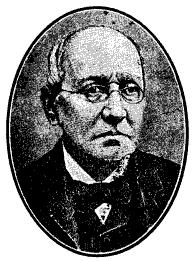 Johan Edvard Lundström   Wikiwand