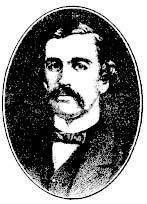 Johan Liljencrantz.jpg