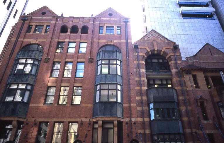 Johnsons Building Sydney.jpg