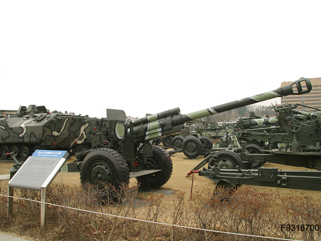 KH178 (Towed howitzer).jpg