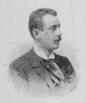 Karel Masek 1897.png