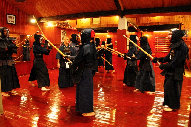 File kendo pascal renault sense avec les adh rents du for Kendo dojo locator