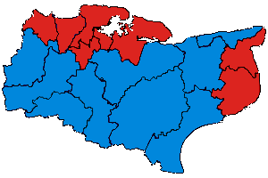 KentParliamentaryConstituency1997Results.png