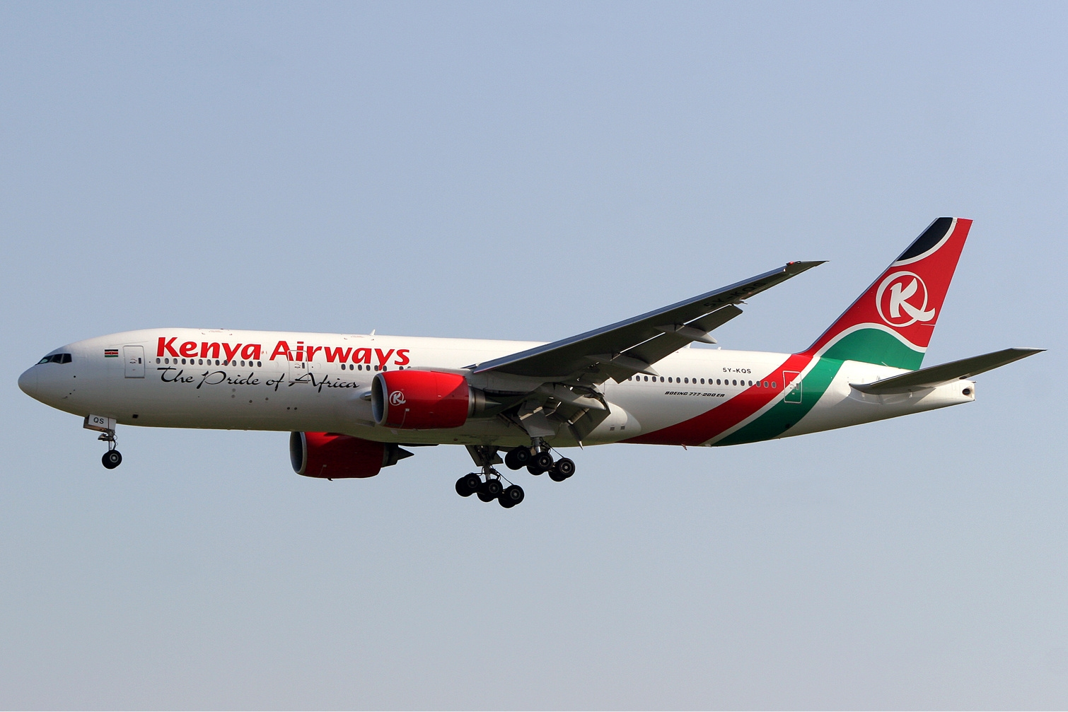 kenya airways Kenya airways one of the best and most respected airline companies in africa enjoy comfort on our true flat beds, relax at the simba lounge, and experience the warmth, professional etiquette and excellent hospitality from our well trained cabin crew even as you get to take advantage of our incredible fare bargains whether on economy or business class.