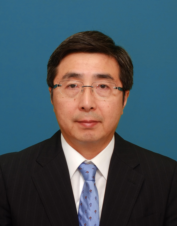 石兼公博 - Wikipedia