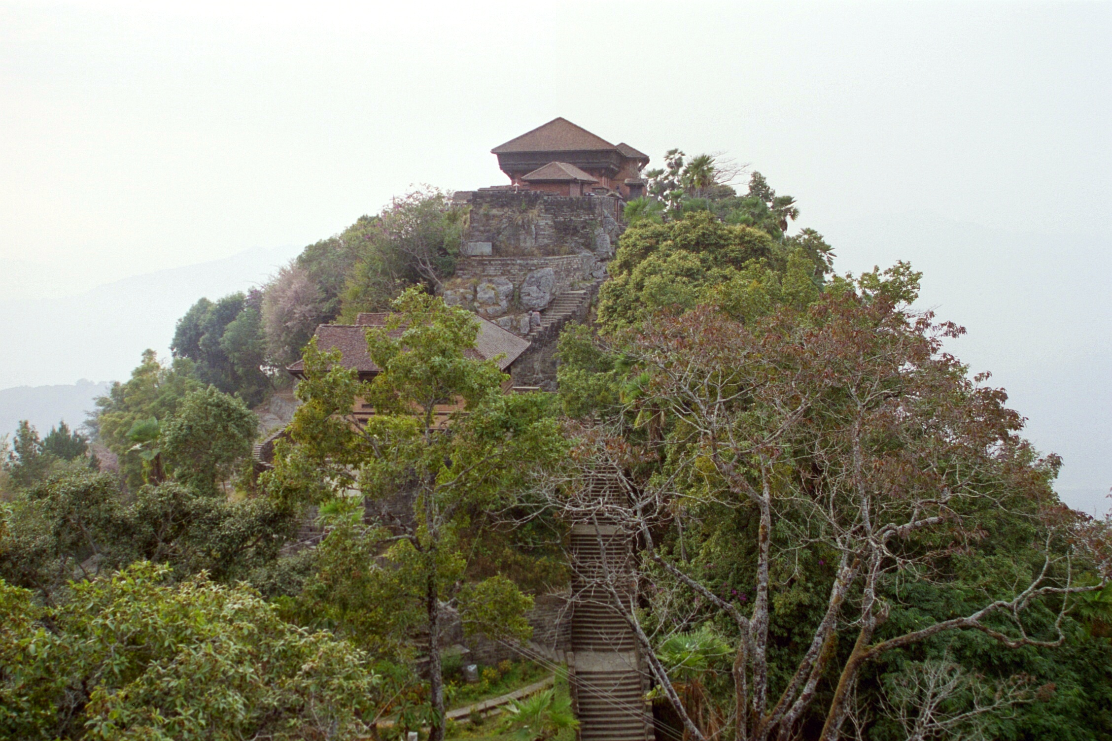 The Villages Floor Plans File Kings Palace Gorkha Nepal Jpg Wikipedia