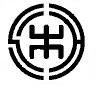 Kinoe Hiroshima chapter.jpg
