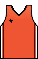 Kit body Ehime OrangeVikings 20-21 HOME.png