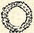 Koszorú (heraldika,).PNG