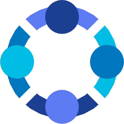 File:Kubuntu-icon-pd2.png - Wikimedia Commons