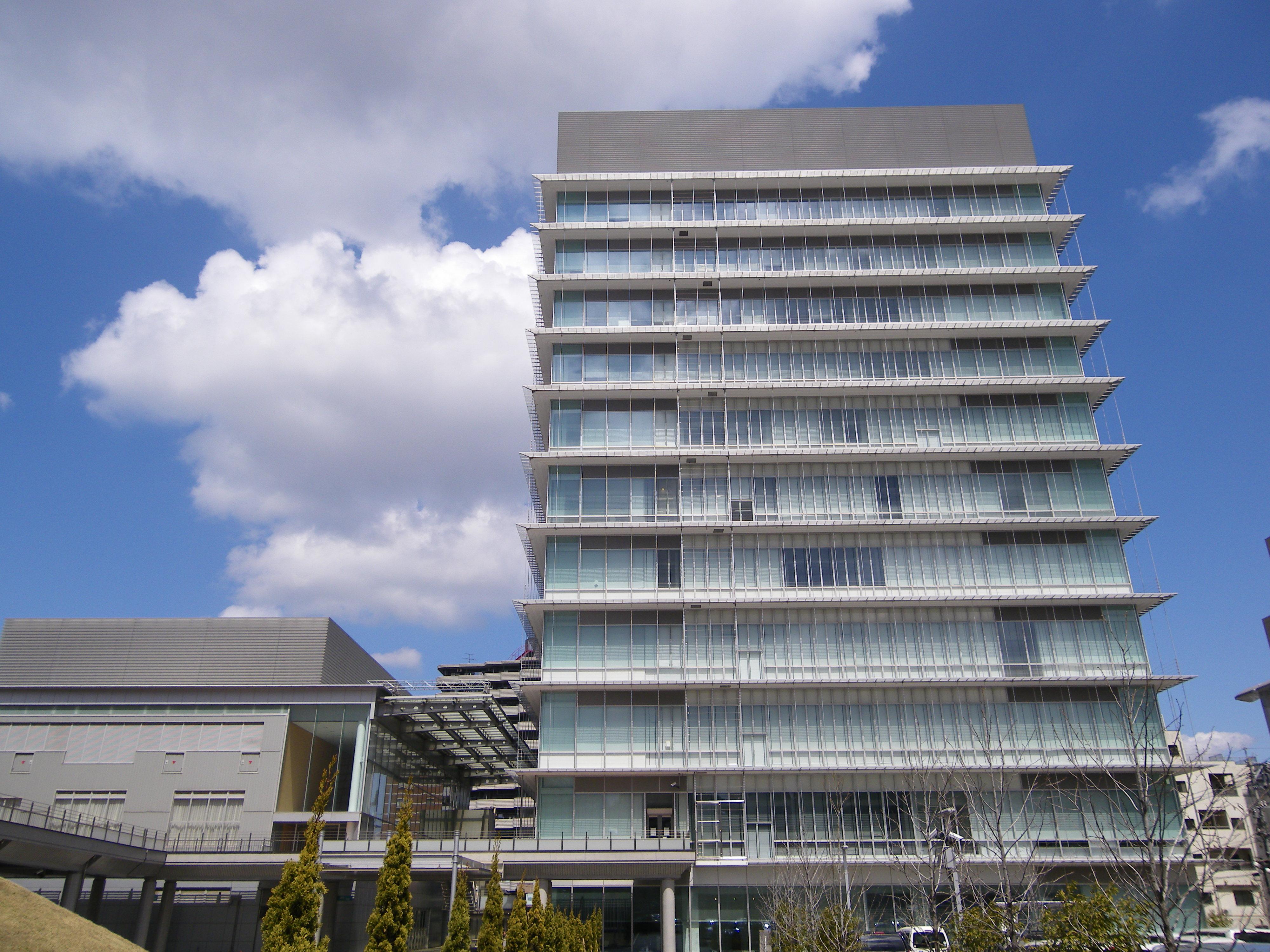 歯科 大学 九州