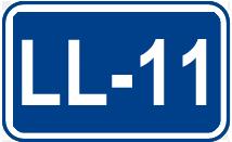LL-11