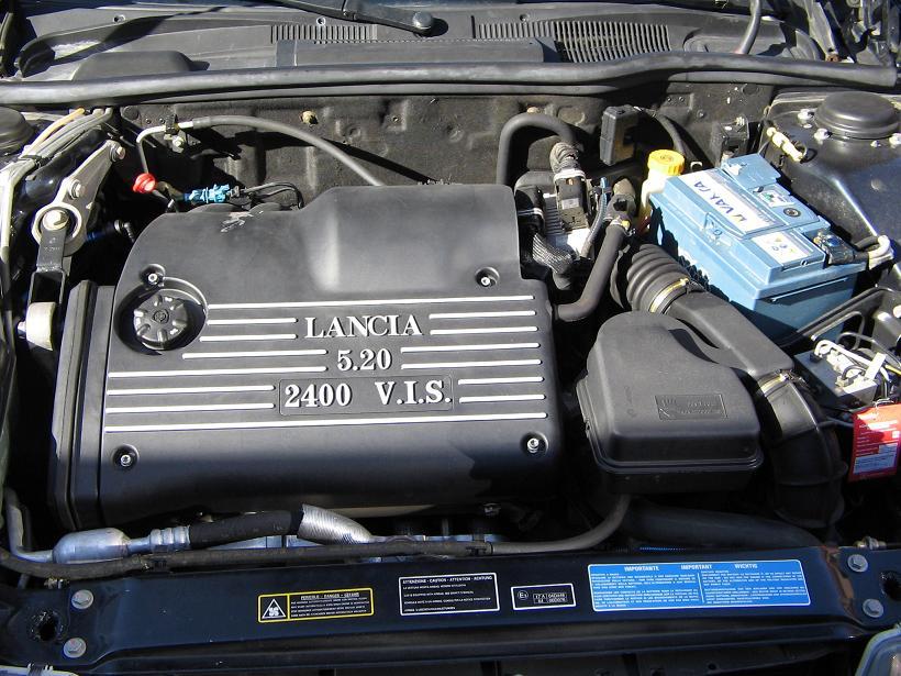 Pssc Pre-tagliato Striscia Sole Finestrino Automobile Film Lancia Thesis