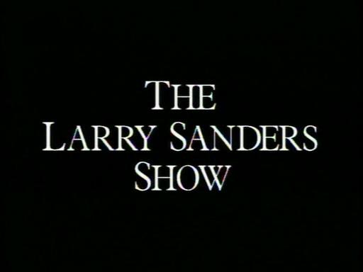 Larrysandersshowtitlecard.jpg