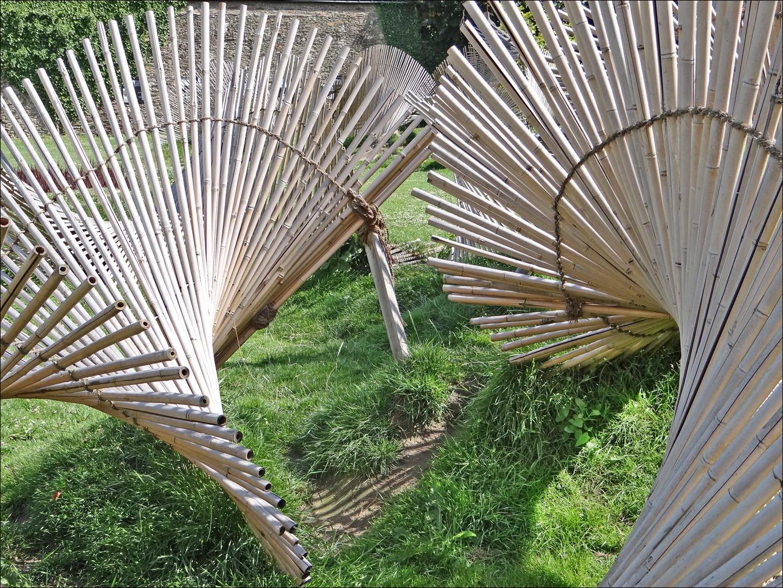 File le jardin des plantes nantes 3 jpg wikimedia for Le jardin des plantes