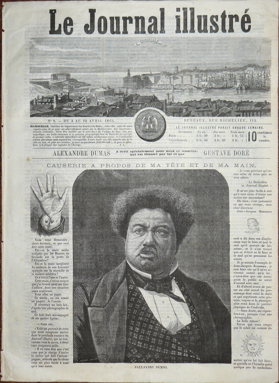 File le journal illustr n wikimedia commons - Le perche le journal ...