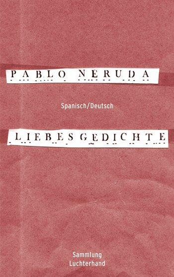 Fileliebesgedichte Pablo Neruda 2002jpg Wikimedia Commons