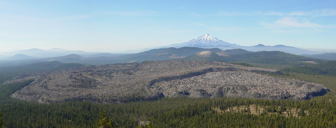 mount shasta online hookup & dating Mount shasta is a most majestic mountain, part of the cascade mountain range,  located in siskiyou county in northern california about 45 miles from the.