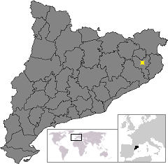 Localització de Girona.png