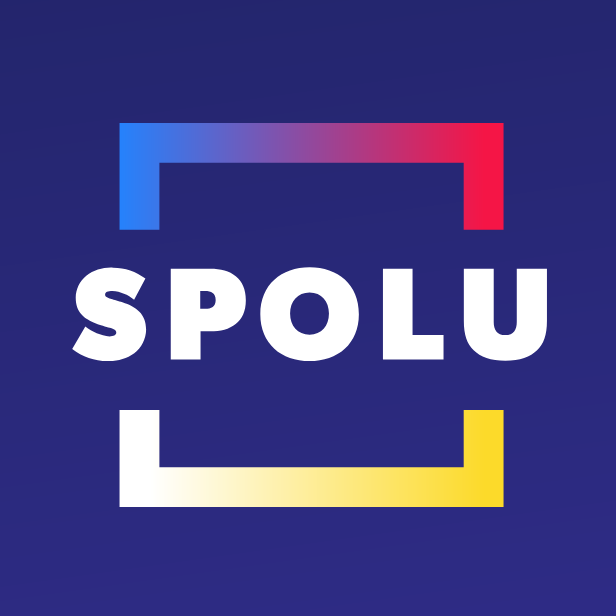 Soubor:Logo SPOLU.png – Wikipedie