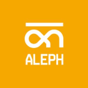 logo aleph-networks