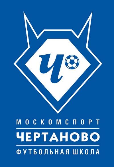 футбольный клуб в москве с интернатом