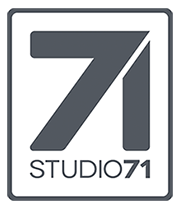 Studio71 partners with Rumble.com