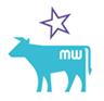 Logo umw.png
