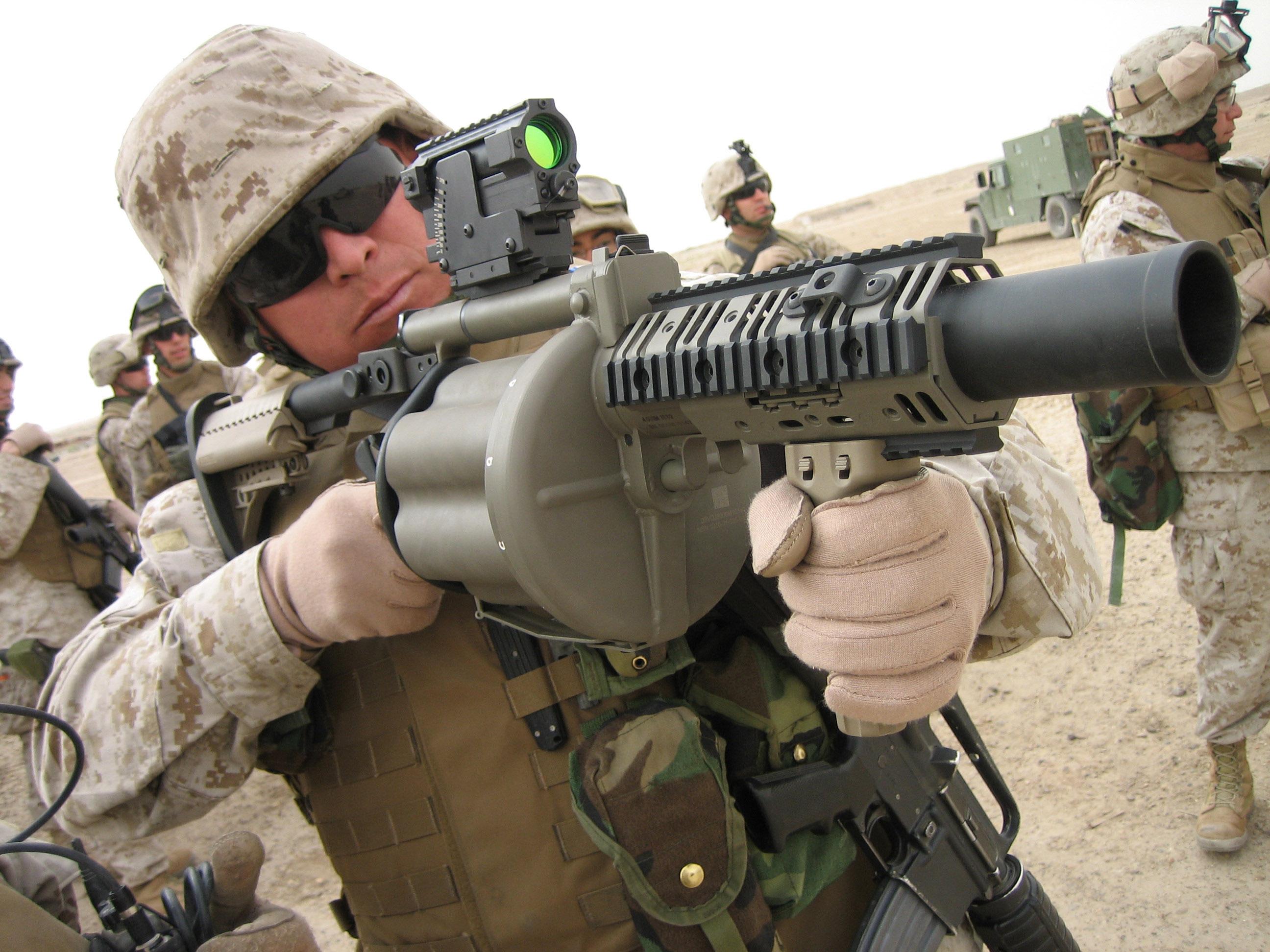 M-32_Grenade_Launcher.jpg