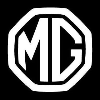 Mg Motor India Wikipedia