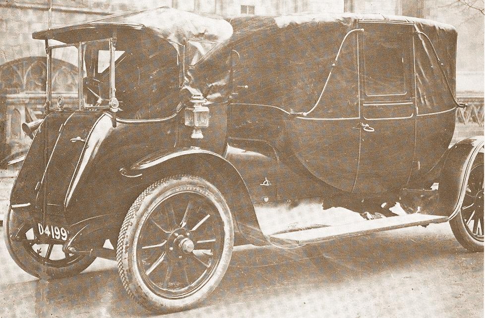 MHV_Aberdonia_Landau_1912.jpg