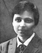 Malina Popivanova