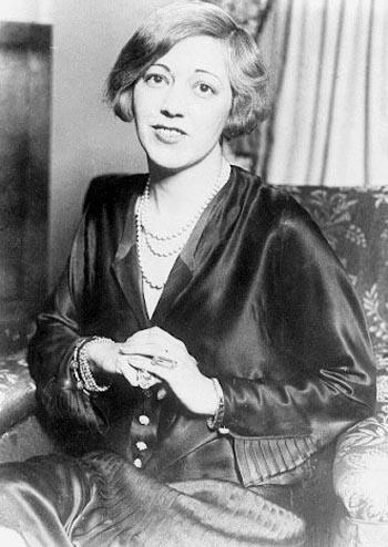 Mabel Boll Wikipedia