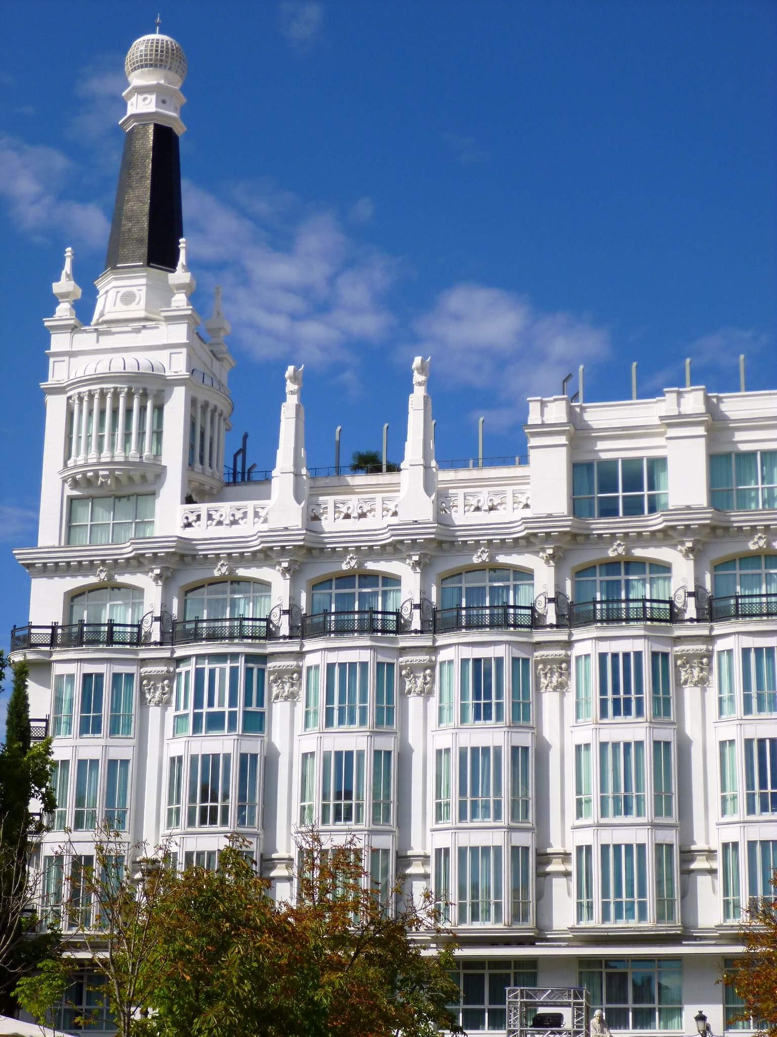 Hotel Victoria Santa Valburga