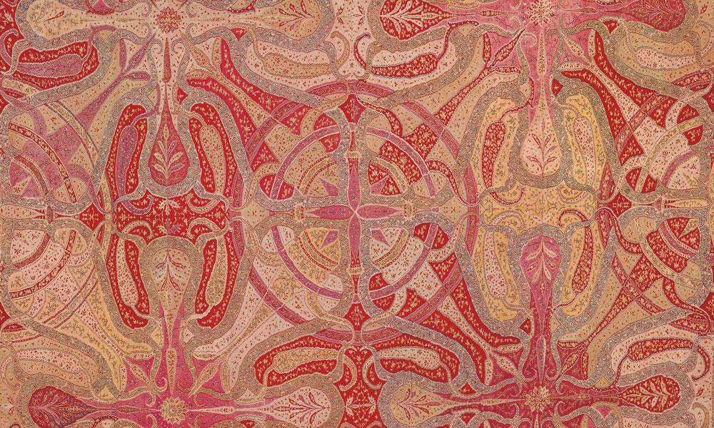 S to M 4723 Kimono|Jacket|2 Pocket|Boho|Bohemian|Tribal|Design|60 Style|Hippie|Handmade|Himalayan|Hand Loomed|Yak Wool Blended ShawlSize