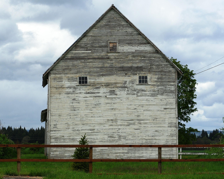 Sommerküche Wiki : Manning kamna farm wikiwand