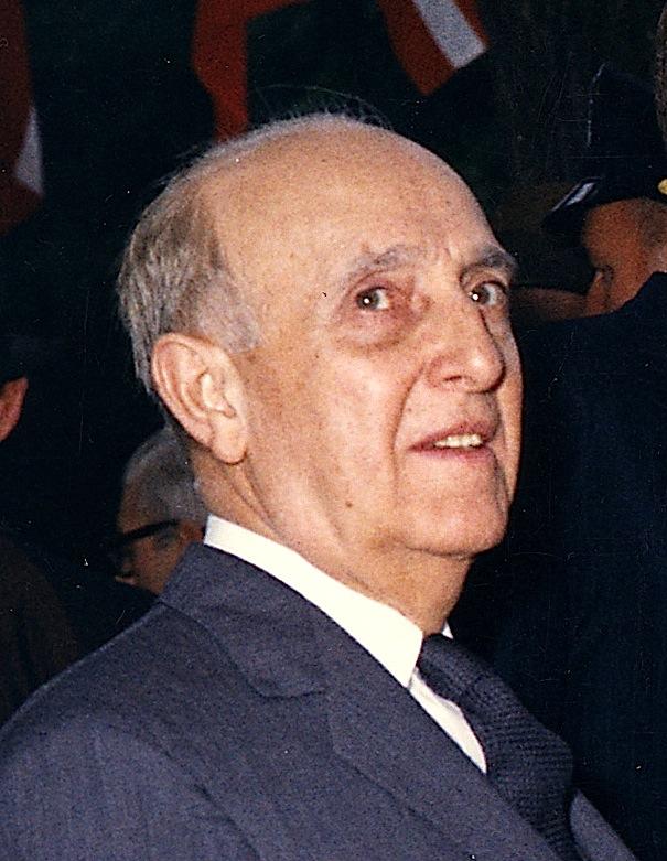 Segundo Gobierno De Manuel Prado Ugarteche Wikipedia La