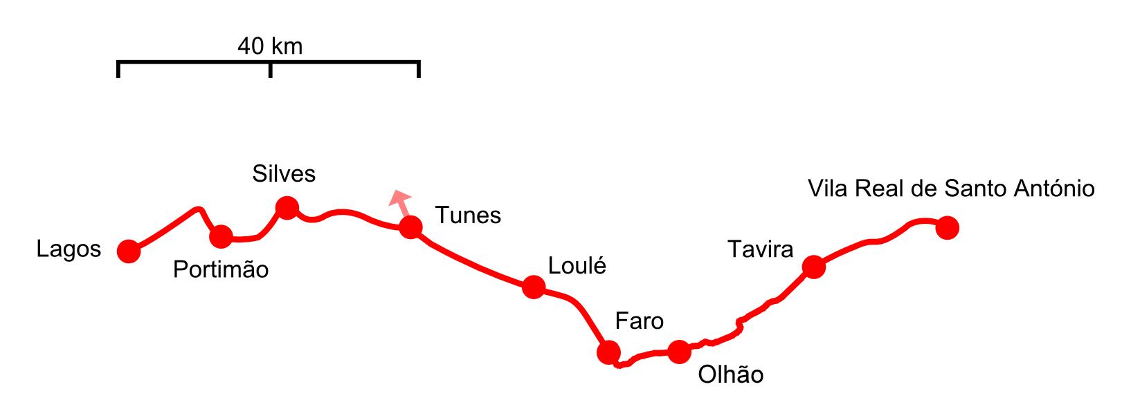 mapa digital algarve Ficheiro:Mapa da Linha do Algarve.png – Wikipédia, a enciclopédia  mapa digital algarve
