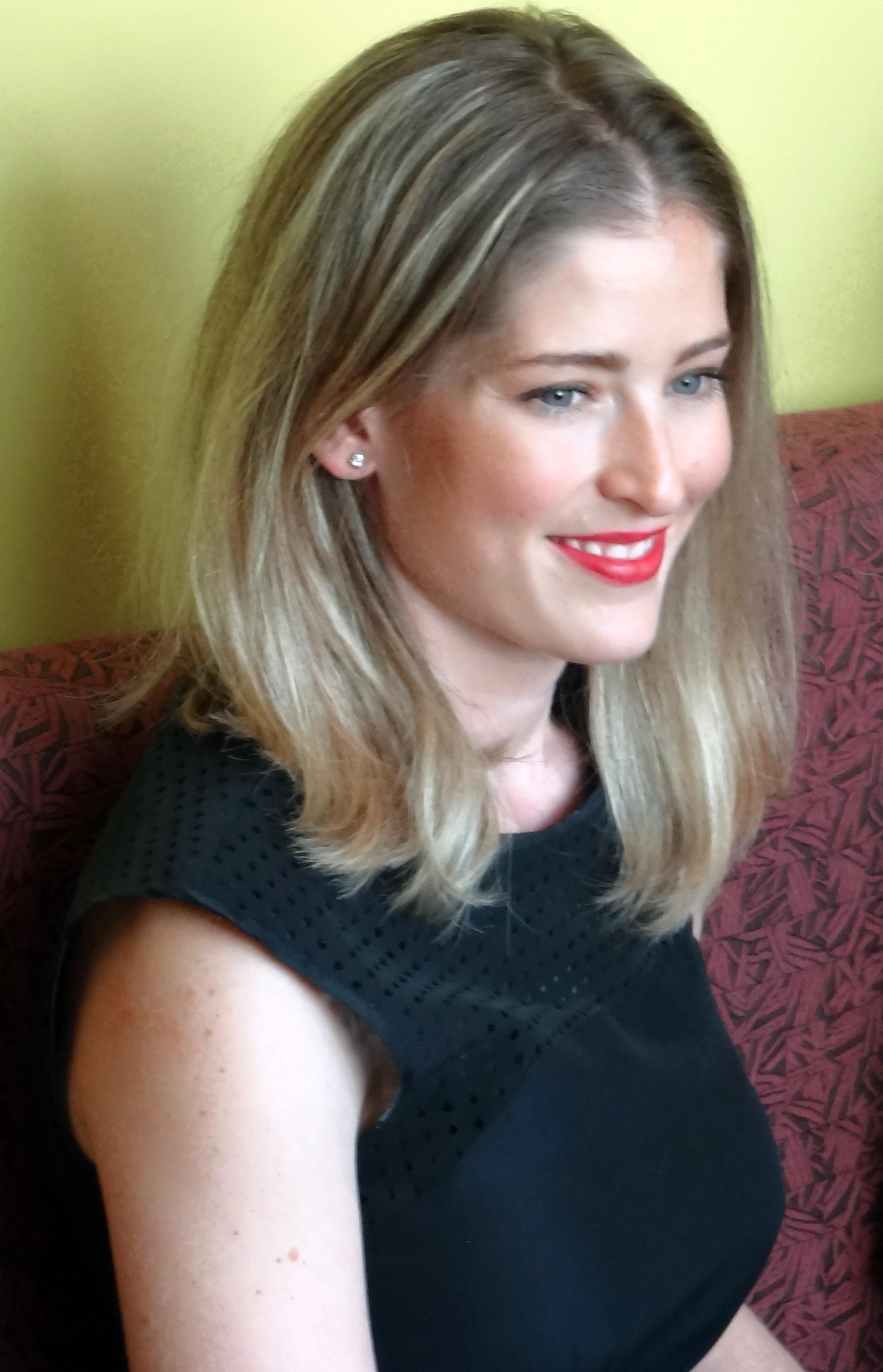 María Inés - Wikipedia