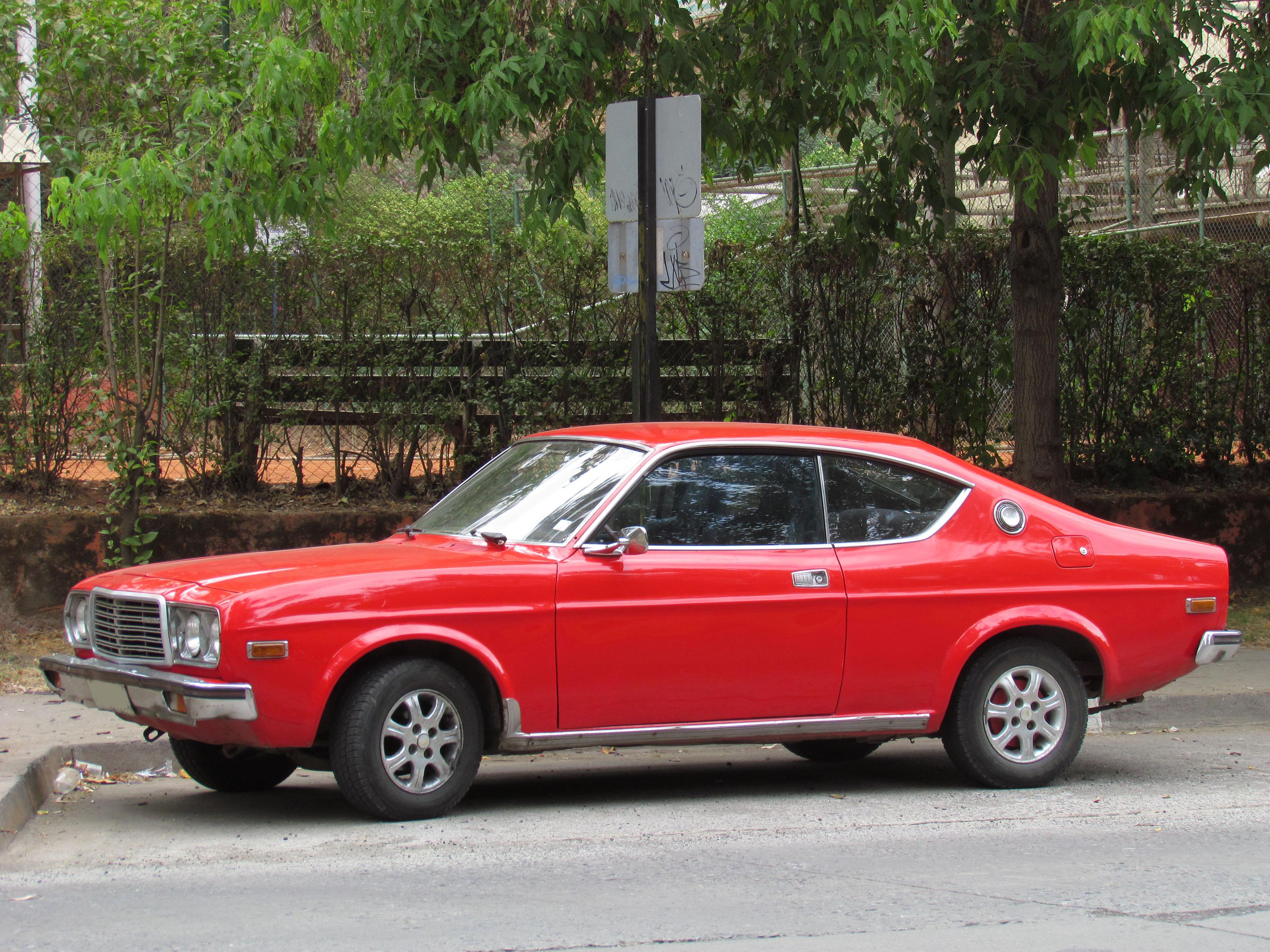 File:Mazda 929 Hardtop Coupe 1976 (13449318883).jpg