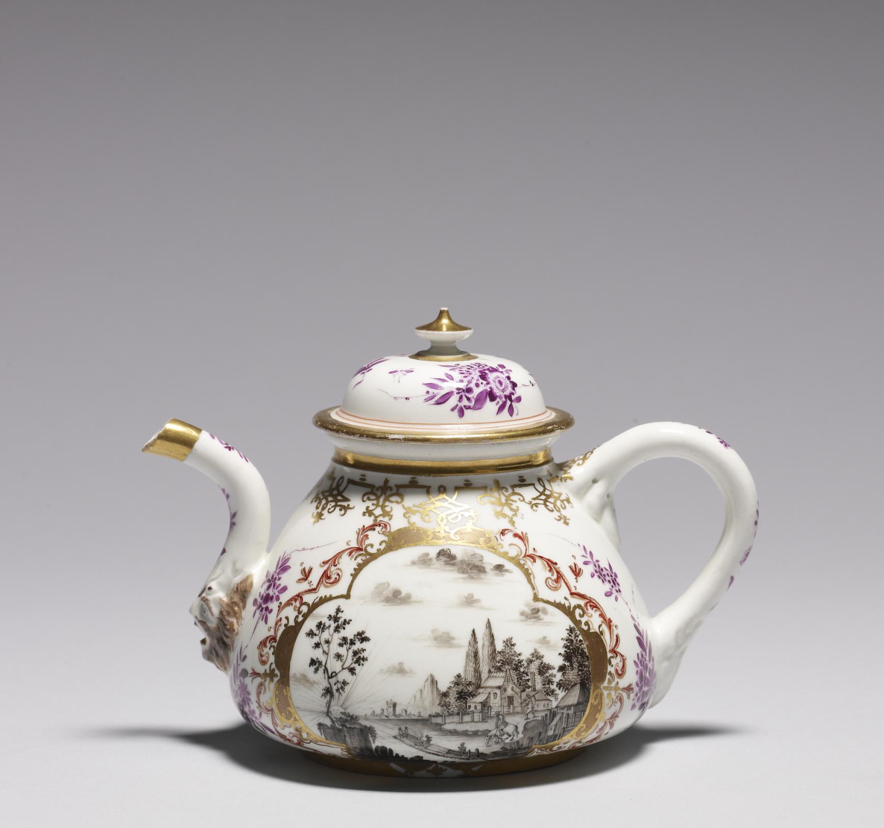 Meissen Keramik: 1000+ Images About Early Meissen Porcelain On Pinterest