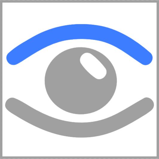 Mesen logo.png