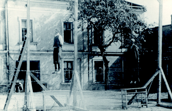 File:Michal-Kruk-1943-execution.jpg