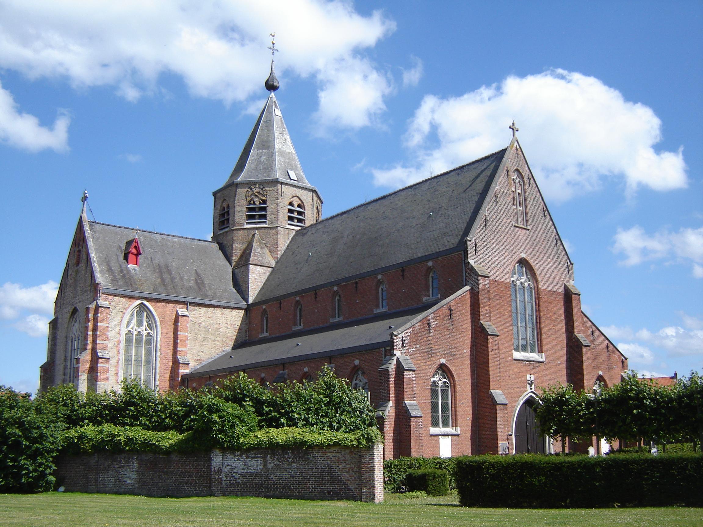 Middelburg_-_Sint-Petrus_en_Pauluskerk_1.jpg