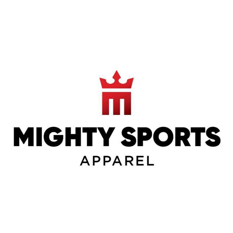 Mighty Sports Apparel and Accessories - Wikipedia
