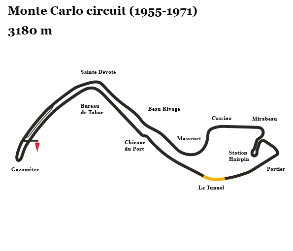 file monte carlo circuit 1955-1971 png