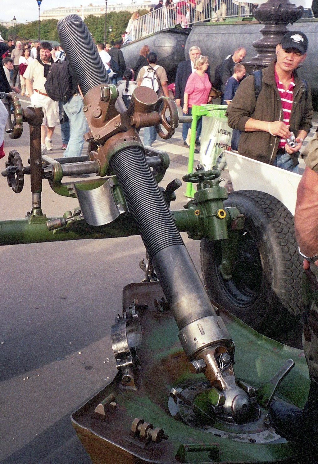 Mortier 120mm fh000020.jpg